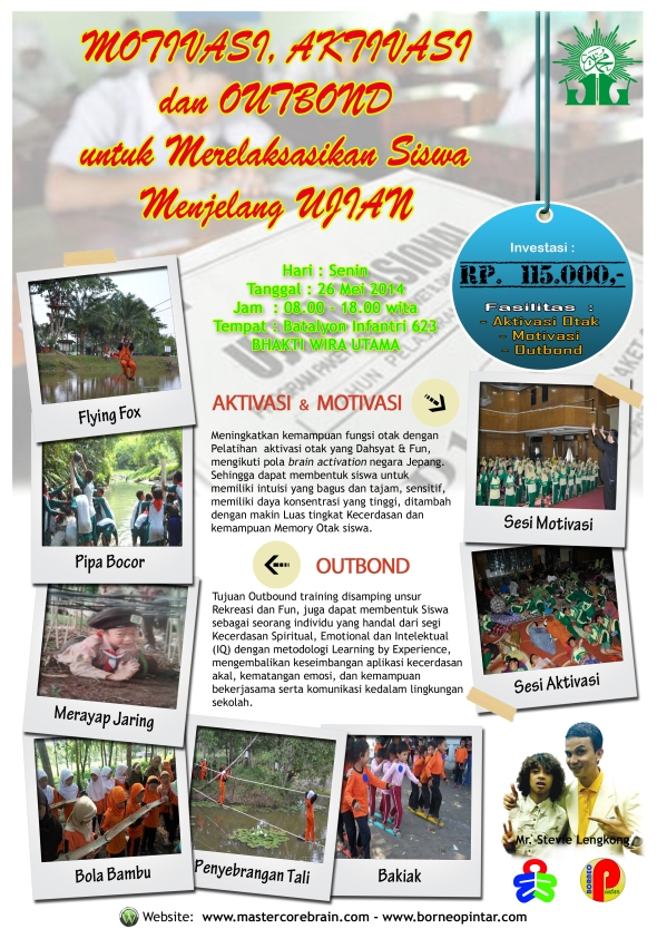 brosur Motivasi-Outbond SD Muh-9 260514